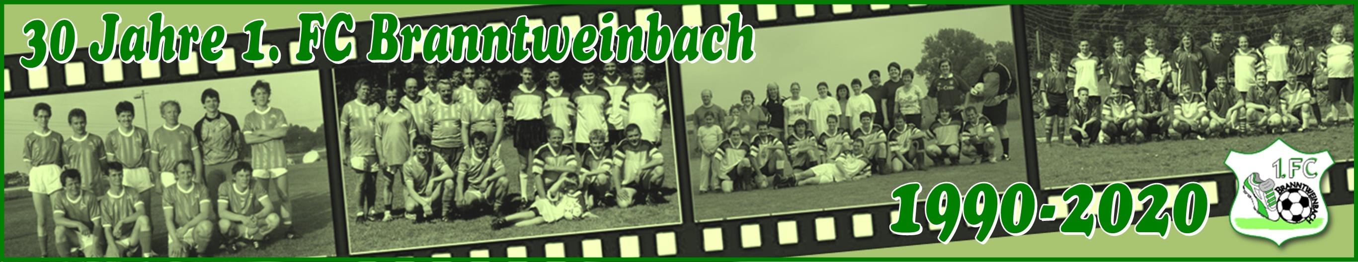 fc-branntweinbach.de